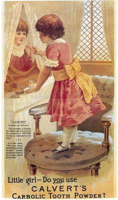Vintage Advertising, Illustration, and Ephemera Pub Vintage, Vintage Labels, Vintage Ephemera, Vintage Cards, Vintage Signs, Vintage Postcards, Vintage Tools, Old Advertisements, Retro Advertising
