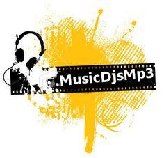 Blasius J And Dj Maraach Feat. Martina Doga - Night On Fire (Extended Remix)