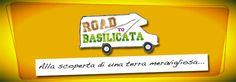 Road to Basilicata