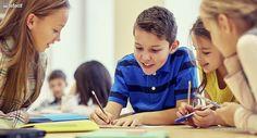 Existe una correlación evidente entre educación y desarrollo potencial de un país