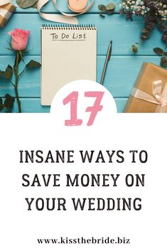 Find the best most effective ways to save money on your wedding. These tried and tested wedding budget tips will really help get your wedding costs under control. #weddingbudgetadvice #budgetweddingtips #weddingadvice Wedding Expenses, Wedding Costs, Wedding Advice, Wedding Ideas, Ways To Save Money, Money Saving Tips, Saving Ideas, Wedding Planning On A Budget, Budget Wedding
