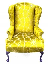 chairupholstrey.