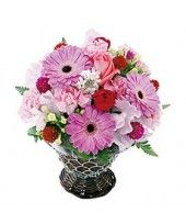 Seasonal Arrangement Buy Flowers Online, Cheap Flowers, Buy Cheap, Japan, Seasons, Plants, Stuff To Buy, Japanese Dishes, Seasons Of The Year