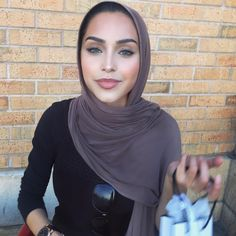simonton muslim Simonton divorce lawyer near me texas 77476 divorce for non-muslim filipinos is not legal unless the husband or wife is an alien and satisfies certain conditions[3.