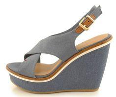 http://zebra-buty.pl/model/5689-sandaly-tommy-hilfiger-ivana-5d-azul-2051-434