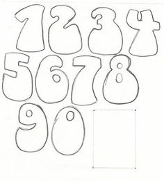 Chicano Lettering, Graffiti Lettering Fonts, Tattoo Lettering Fonts, Hand Lettering Alphabet, Doodle Lettering, Letter N Crafts, Bubble Letter Fonts, Fancy Fonts, Letters And Numbers