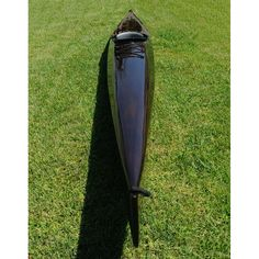 Old Modern Handicrafts 20-Foot Racing Kayak - Overstock Shopping - The Best Prices on Old Modern Handicrafts Other Collectibles