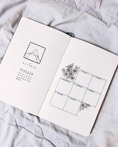 should be working on my computer science project. but I'm going to bujo a ., I should be working on my computer science project. but I'm going to bujo a ., I should be working on my computer science project. but I'm going to bujo a . Bullet Journal Inspo, Bullet Journal Monthly Log, Bullet Journal Spreads, Bullet Journal Minimalist, Bullet Journal 2020, Bullet Journal Aesthetic, Bullet Journal Notebook, Bullet Journal Ideas Pages, Bullet Journal Ideas Handwriting