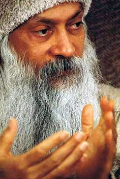 And when you are fully alert and no longer attached to the body, no longer identified with the body, no longer does the idea exist in you that you are the body, then love arises? Osho Love, Osho Hindi Quotes, Fully Alive, Spiritual Teachers, Heart Wallpaper, Spiritual Wisdom, Dark Art, Mystic, Religion