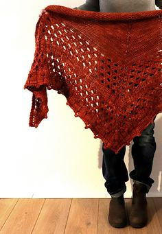 Mellow sun shawl knitting pattern perfect to wrap in! Find this lovely new challenge project on the LoveKnitting website. Knitting Designs, Knitting Patterns, Crochet Patterns, Knit Cowl, Knitted Shawls, Blanket Shawl, Loom Knitting, Knitting Scarves, Stockinette