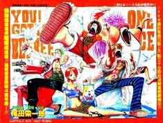 Read One Piece Manga Chapter 201 Nico Robin One Piece Chapter, Next Chapter, Nico Robin, Online Manga, Kid Cudi, One Piece Manga, 20th Anniversary, Image Shows, Kanye West