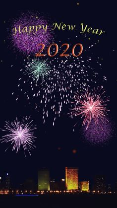 Best wishes for a safe and prosperous New Year