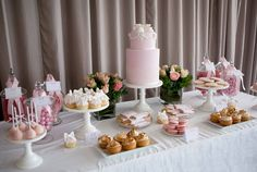 From http://www.sweettiers.com.au/ AMAZING!!!