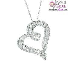 Image result for stylish diamond necklace