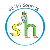 Letter land is awesome and is a great resource for teaching kids to be aware of sounds.