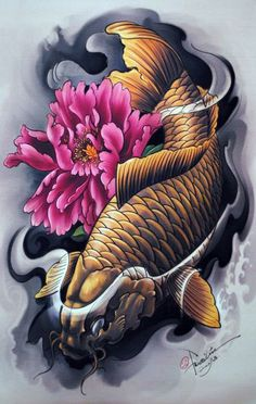 Fu Hailin Art (136).png (569×900)