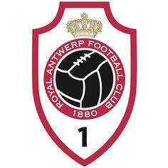 Voor het eerst sinds de oprichting in 1880 heeft Royal Antwerp Football Club een officieel, uniform logo. De club is daarvoor in haar archief gedoken om alle authentieke elementen in ere te herstellen.