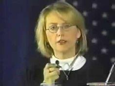 Pizzagate FBI EXPOSED by ex FBI Head about Elite's Satanic Child Rituals CIA Satanism Pedophilia - YouTube
