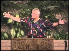 Pre-Trib Rapture Proof Rev 4:1-11 David Hocking (Pt 1 of 4) #PreTribRapture - YouTube
