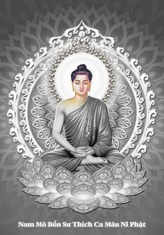 Buddha - BoeddhaClick the link now to find the center in you with our amazing selections of items ranging from yoga apparel to meditation space decor! Buddha Life, Tiny Buddha, Buddha Art, Gautama Buddha, Buddha Buddhism, Tibetan Buddhism, Buddha Drawing, Buddha Painting, Buddhist Wisdom
