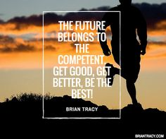 The future's in your hands. Make it a good one! 👍  #Quote #QuoteOfTheDay