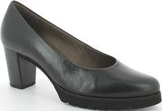 Gabor női bőr magassarkú cipő Character Shoes, Dance Shoes, Booty, Pumps, Ankle, Fashion, Dancing Shoes, Moda, Swag