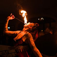 Fire eating as a possibility? Fire, Concert, Craft, Kids, Concerts