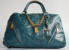 black high top pradas - Prada Bags on Pinterest | Prada Bag, Prada Handbags and New Trends