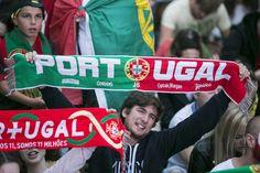 Portugal Euro_2016