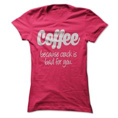 Love My Husband T Shirt, Hoodie, Sweatshirt - Career T Shirts Store Fan Shirts, Cool T Shirts, Tattoo Shirts, Pretty Shirts, Polo Shirts, Design T Shirt, Shirt Designs, Dental Shirts, Love My Husband