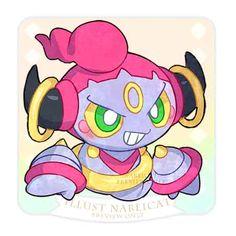 Pokemon App, Cat Pokemon, Pokemon Dragon, Pokemon Eeveelutions, Pokemon Cards, Pokemon Fusion, Charizard, Powerful Pokemon, Pokemon Game Characters