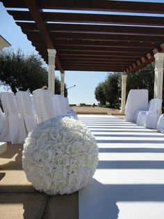 done by weddings abroad experts