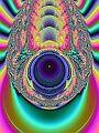 fractal_image