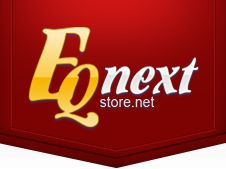 EQNextStore.net are dedicated in offer you the best EverQuest Next Platinum in the most reasonable price. You can enjoy a 24/7 service in our store. We offer you a better buying experience, purchase EverQuest Next orders with fast delivey and lowest price, but also know the latest and hot EverQuest Next online news, EverQuest Next Guide, Build and some funny things in EQ Next and our store.