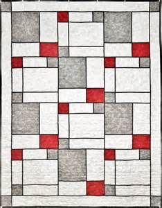 just can't cut it quilt pattern - Bing Images