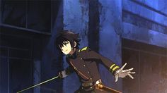 Shisha no Teikoku Episode 1 Discussion - Forums - MyAnimeList.net