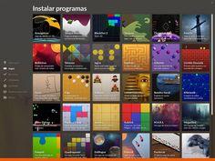 Conheça o Endless OS o sistema operacional gratuito feito para a inclusão digital