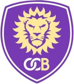 2015, Orlando City B (Melbourne,Florida) Titan Soccer Complex #OrlandoCityB #MelbourneFlorida #USL (L5647)