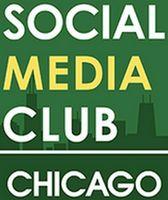 Social Media Club Chicago Presents: Small Biz Social Event