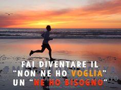 #Metamorphosya #runlovers #correre #salute #benessere  #lafilosofiadelcambiamento