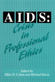 HIV/AIDS CAMPAIGN GUIDE - Education and Training Unit