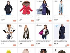 4f8ce0dc3b4 🥇Comprar Ropa barata. Mejores tiendas online según los influencers