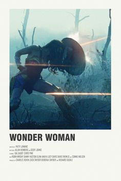 new Wonder Woman alternative movie posters! Visit my StoreSome new Wonder Woman alternative movie posters! Visit my Store Iconic Movie Posters, Minimal Movie Posters, Minimal Poster, Cinema Posters, Movie Poster Art, Iconic Movies, Film Posters, Music Posters, Posters Wall