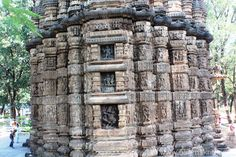 Preview Image 1 Bodh Gaya, Archaeological Survey Of India, Shiva Linga, Nataraja, Types Of Horses, Big Garden, Lord Vishnu, 11th Century, See Images
