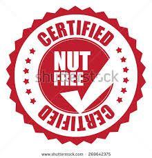 Resultado de imagem para certified sign icon