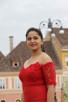 South Indian Actress HAPPY NEW YEAR - 1 JANUARY PHOTO GALLERY  | BESTANIMATIONS.COM  #EDUCRATSWEB 2018-12-31 bestanimations.com http://bestanimations.com/Holidays/NewYear/happy-new-year-fireworks-sparklet-animation-25.gif