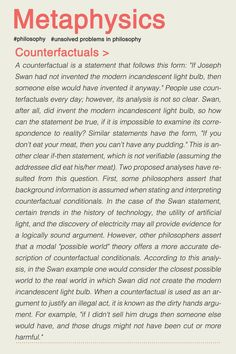 UNSOLVED PROBLEMS IN PHILOSOPHY. [6.3/8] #typography #typographyposter