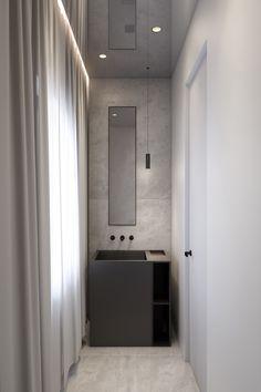 Selfies, Bathtub, Bathroom, Standing Bath, Washroom, Bathtubs, Bath Tube, Full Bath, Bath