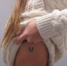 Get A Tattoo, Back Tattoo, Tattoo Feminina, Small Tattoos, Tatting, Body Art, Piercings, Tattoo Ideas, Tumblr