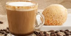 Chai Tea Latte Recipes for Fall, Winter, Spring, and Summer - Cup & Leaf Tea Recipes, Coffee Recipes, Fall Recipes, Coffee Cup Images, Coffee Pictures, Traditional Chai Recipe, Queijo Low Carb, Easy Drinks To Make, Hot Buttered Rum